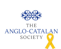 The Anglo-Catalan Society
